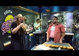 Alejadra Orozco - Duele